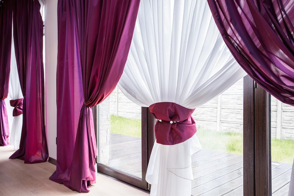window_treatments